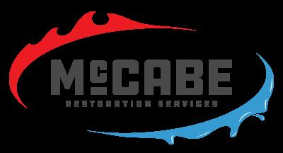 McCabe Restoration